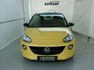 Opel Adam JAM 1.4 64kW