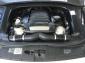 Porsche Cayenne GTS Tiptr S,Sport Edition,21 Zoll