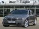 BMW 550 i xDrive Limousine Indivudal Luxury Line Nigh