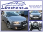 Audi A3 Sportback 2.0 TDI Attraction, Klima, 17