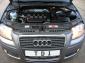 Audi A3 Sportback 2.0 TDI Attraction, Klima, 17