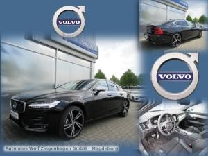 Volvo S90