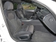BMW 520 d xDrive Limousine M Sportpaket Alu 19 GSD R