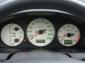 Mazda Premacy Exclusive mit Klimaautomatik, AHK