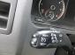 VW T5 DSGi Klima E-Paket ZV Standh. Tempom.