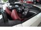 Alfa Romeo Spider PINIFARINA BOSE CLIMA NAVI MEMORY