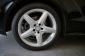 Mercedes-Benz CLS 350 d 4Matic SPORT AMG COMAND DRIVE+ 360°