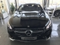 Mercedes-Benz S 500 Coupe 4M AMG MAGIC SKY DRIVE+ NIGHT VIEW