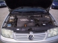 VW Bora Variant Comfortline,Tьv Neu,Autom.,Klimaaut.,AHK.!