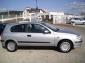 Nissan Almera Fresh,Klima,AHK.!