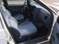Ford Sierra Lim. LX,Aut. orig. 68700 km,1Hand!