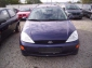 Ford Focus Turnier Finesse,AHK.!