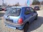 Opel Corsa B Edition 100