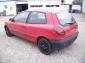 Fiat Bravo 1.4 12V SX