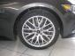 Ford Mustang Convertible GT 5.0 V8 PREMIUM PAKET