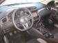 Nissan Qashqai N-Connecta FRONTSCHEIBE BEHEIZ