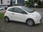Ford Ka Ambiente Radio CD TÜV & AU NEU