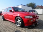 Ford Escort RS Cosworth Luxus SUHE Umbau!
