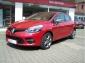 Renault Clio IV Dynamique Klima/NAVI/Allwetterräder/Notrad/Sitzheizung