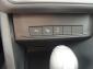 VW Caddy 1.4 TSI Comfortline BMT DSG