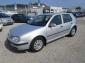 VW Golf IV Lim. Basis,4 Türig,Klima!
