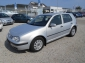 VW Golf IV Lim. Basis,4 Türig,Klima!