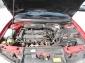 Ford Mondeo Lim. CLX