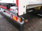 Koegel Trockenfracht Kofferauflieger Rolltor -