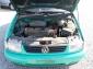 VW Polo III Lim. Basis