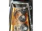 Iveco Iveco MP 260 E35H 6x4 CIFA 36m Betonpumpe