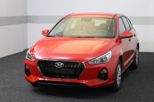 Geuchte Hyundai i30 zum Verkauf in Dillenburg– CarGurus on