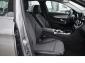 Mercedes-Benz C 220 CDI BT AVANTGARDE BURMESTER PARK AGILITY