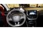 Peugeot 2008 Allure GT-Line