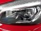 Mercedes-Benz A 220 4Matic URBAN DISTRO PARK THERMOTRONIC NAV