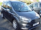Ford Tourneo Courier 1.0 EcoBoost Facelift 2019