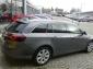 Opel Insignia A Sports Tourer Innovation