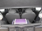 Citroen C2 Advance,ZV.,SL.,Allwetter Reifen!