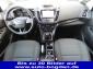 Ford C-Max Titanium Xenon*Navi*Alu*Kamera*St/St*1.Hd