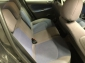 Peugeot 206 Kombi,Klima, Tüv Neu!