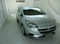 Opel Corsa 1.4 Turbo Edition 74kW S/S