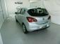 Opel Corsa 1.4 Turbo Edition 74kW S/S
