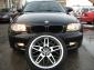 BMW 116 AC Schnitzer Edition (neue Kette fόr 4000)