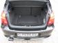 BMW 116 AC Schnitzer Edition (neue Kette für 4000)