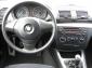 BMW 116 AC Schnitzer Edition (neue Kette fьr 4000)