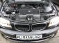 BMW 116 AC Schnitzer Edition (neue Kette f�r 4000)
