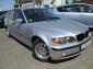 BMW 316 316i Touring Klima (1 Halter 1936)