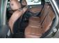 Mercedes-Benz B 180 EXCLUSIVE THERMOTRONIC ILS LEATHER CAMERA