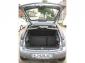 Opel Corsa C 1,3 CDTI Edition Klimaautomatik