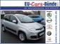 Fiat Panda 1.2 Lounge Edition 2018