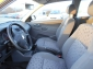 Seat Ibiza Stella,Tьv Neu!